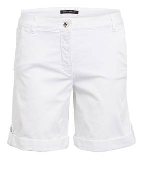 Betty Barclay Chino-Shorts