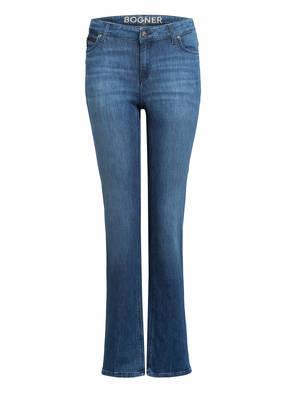 BOGNER Jeans GRACE