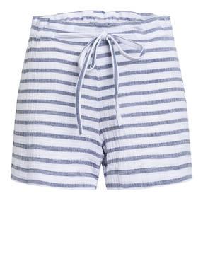 heart MIND Paperbag-Shorts