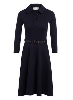 Phase Eight Kleid ENOLA mit 3/4-Arm