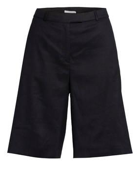 BOSS Shorts TETHYS