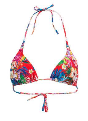 Hot Stuff Triangel-Bikini-Top