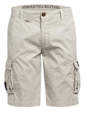 AERONAUTICA MILITARE Cargo-Shorts Regular Fit