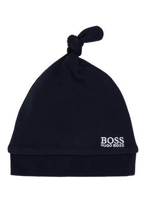BOSS Mütze