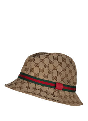 GUCCI Bucket-Hat