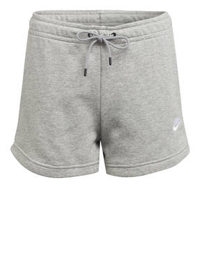 Nike Sweatshorts ESSENTIAL