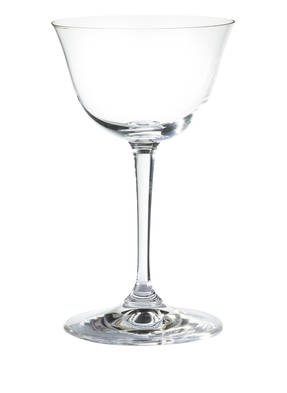 RIEDEL 2er-Set Cocktailgläser