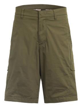 BOGNER Cargo-Shorts NILOS-G