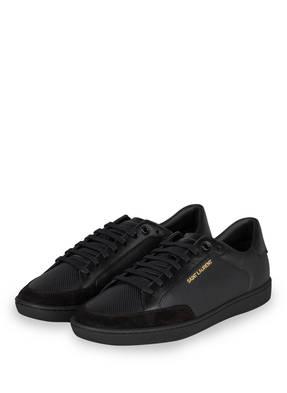 SAINT LAURENT Sneaker COURT CLASSIC