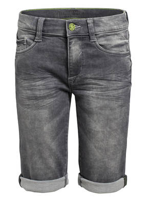 s.Oliver Jeans-Shorts Regular Fit