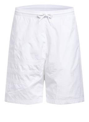 adidas Originals Shorts BIG TREFOIL