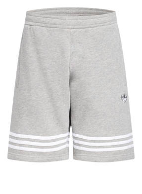 adidas Originals Sweatshorts OUTLINE
