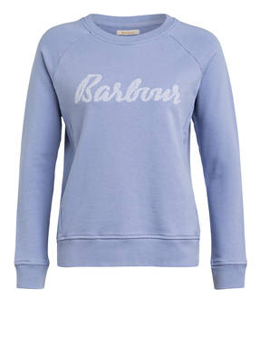 Barbour Sweatshirt OTTERBURN