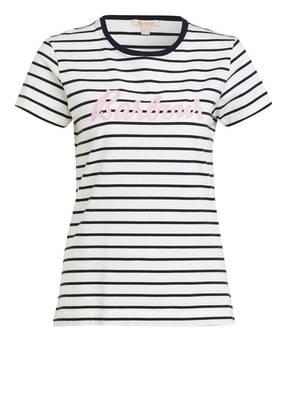 Barbour T-Shirt KEILDER