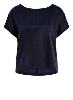 ALPHATAURI T-Shirt WOLAM V1.Y4.01