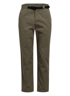 ALPHATAURI Chino PHAZZ V1.Y4.01 Tapered Fit