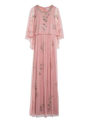 frock & frill Kleid IRMA mit Paillettenbesatz