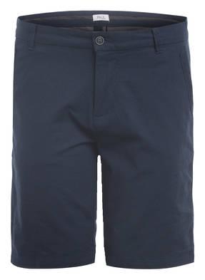 PAUL Chino-Shorts PREPPY Slim Fit