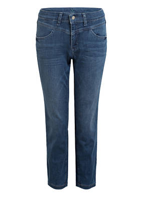 MAC 7/8-Jeans DREAM Slim Fit