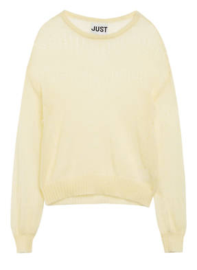 JUST FEMALE Pullover VELDE