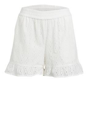 JUST FEMALE Shorts NAILA