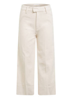 REMAIN BIRGER CHRISTENSEN Culotte BERNADETTE