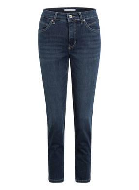 MAC 7/8-Jeans MELANIE