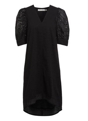 InWear Kleid DEBBY mit Lochstickerei