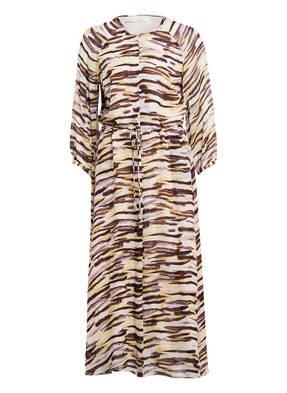 InWear Kleid DITA