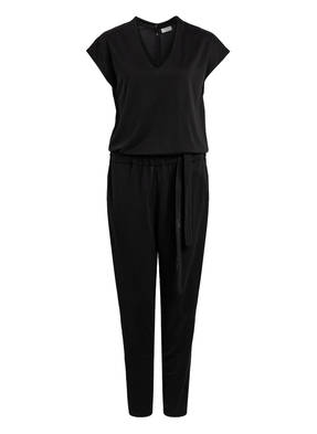 FREEQUENT Jumpsuit