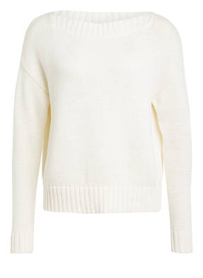 JcSophie Pullover DOLLY