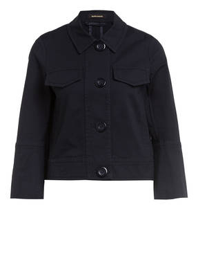 MORE & MORE Jacke mit 3/4-Arm
