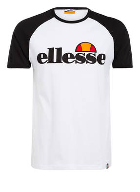 ellesse T-Shirt PIAVE