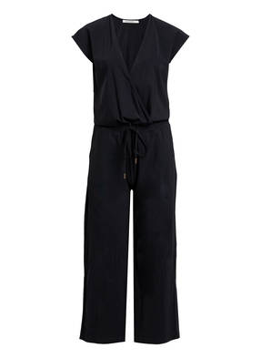 summum woman Jumpsuit