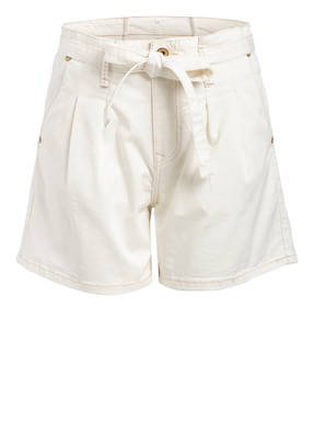 summum woman Jeans-Shorts