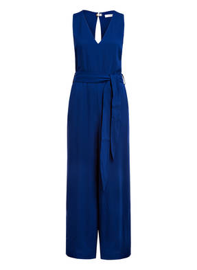 IVY & OAK Jumpsuit