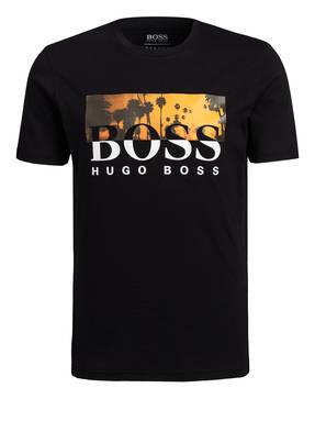 BOSS T-Shirt TSUMMER