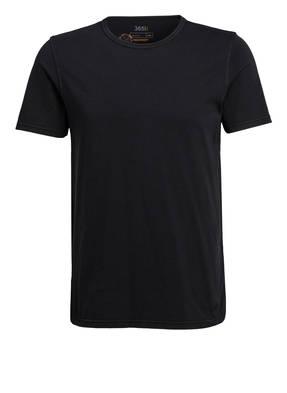 BOSS T-Shirt TOKKS