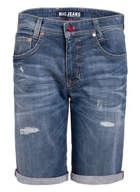 MAC Jeans-Shorts ARNE BERMUDA
