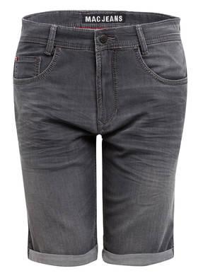 MAC Jeans-Shorts JOG'N BERMUDA