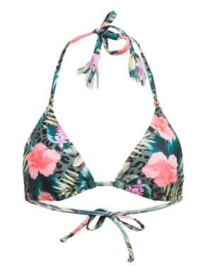BRUNOTTI Triangel-Bikini-Top SANTHIA