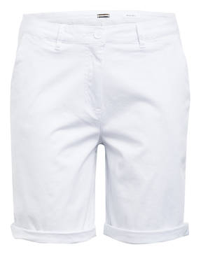 darling harbour Chino-Shorts