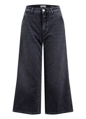 CLOSED Jeans-Culotte ROSY