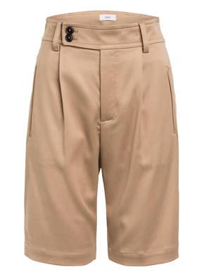 CLOSED Shorts RESA