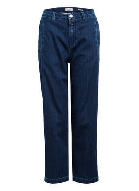 CLOSED 7/8-Jeans LUDWIG