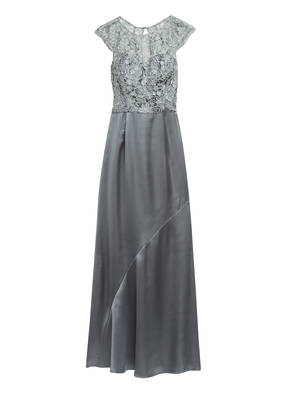 Chi Chi LONDON Abendkleid ABBILEE