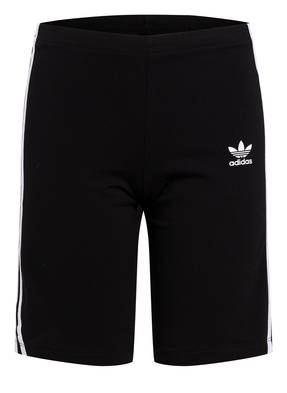 adidas Originals Radhose