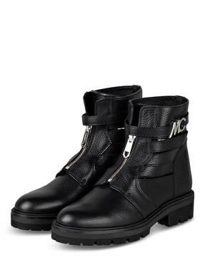 MARCCAIN Biker Boots