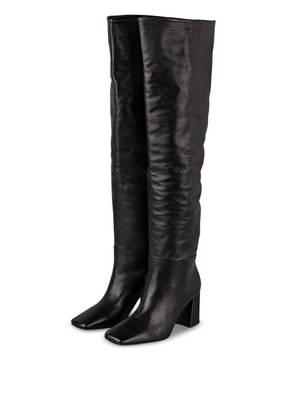 MARC CAIN Overknee-Stiefel