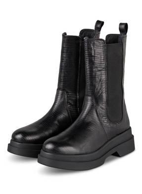MARC CAIN Plateau-Boots